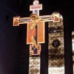 Cimabue-il Cristo