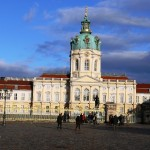 Berlino & Dresda