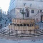 Perugia Fontana