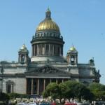 S.Pietroburgo