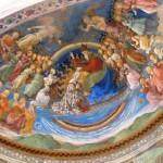 Spoleto Duomo..