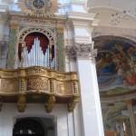 Spoleto Duomo_