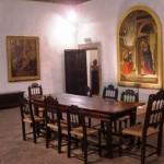 Urbino casa di Raffaello