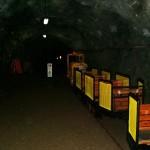 Miniere di Predoi