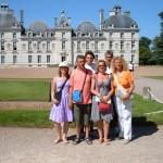 gruppo-Loira