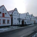 Villaggio Ceco