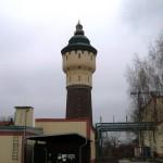 Birreria Pilsner Urquell