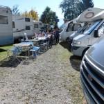 Castagnata a Teno 20-10-2012 (1)