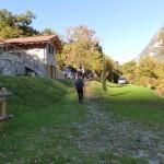 Castagnata a Teno 20-10-2012 (10)