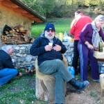 Castagnata a Teno 20-10-2012 (12)