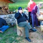 Castagnata a Teno 20-10-2012 (13)