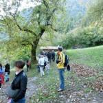 Castagnata a Teno 20-10-2012 (15)