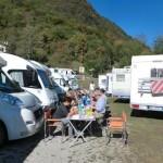Castagnata a Teno 20-10-2012 (3)