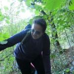 Castagnata a Teno 20-10-2012 (34)