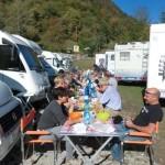 Castagnata a Teno 20-10-2012 (4)