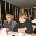 Castagnata a Teno 20-10-2012 (40)