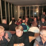 Castagnata a Teno 20-10-2012 (41)