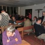 Castagnata a Teno 20-10-2012 (42)