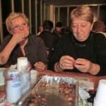 Castagnata a Teno 20-10-2012 (45)