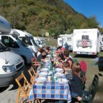 Castagnata a Teno 20-10-2012 (46)