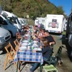Castagnata a Teno 20-10-2012 (47)