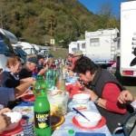 Castagnata a Teno 20-10-2012 (48)