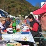 Castagnata a Teno 20-10-2012 (49)