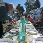 Castagnata a Teno 20-10-2012 (50)