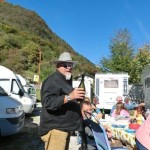 Castagnata a Teno 20-10-2012 (51)