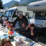 Castagnata a Teno 20-10-2012 (52)