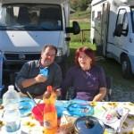 Castagnata a Teno 20-10-2012 (53)