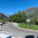 Castagnata a Teno 20-10-2012 (6)