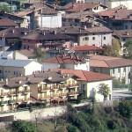Castagnata a Teno 20-10-2012 (7)