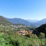 Castagnata a Teno 20-10-2012 (8)