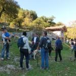 Castagnata a Teno 20-10-2012 (9)
