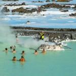 Islanda 101