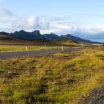 Islanda 107