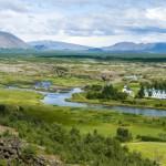 Islanda 117