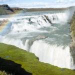 Islanda 138