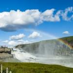 Islanda 139