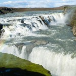 Islanda 141