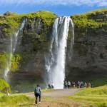 Islanda 143