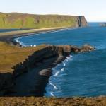 Islanda 157