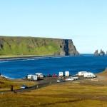 Islanda 158