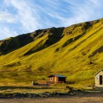 Islanda 159