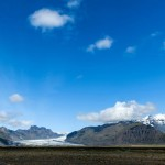 Islanda 174