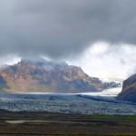 Islanda 178