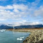 Islanda 183