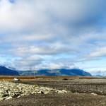 Islanda 184