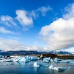 Islanda 189
